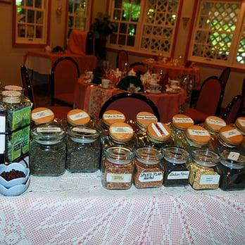 Waioli Tea Room Yelp