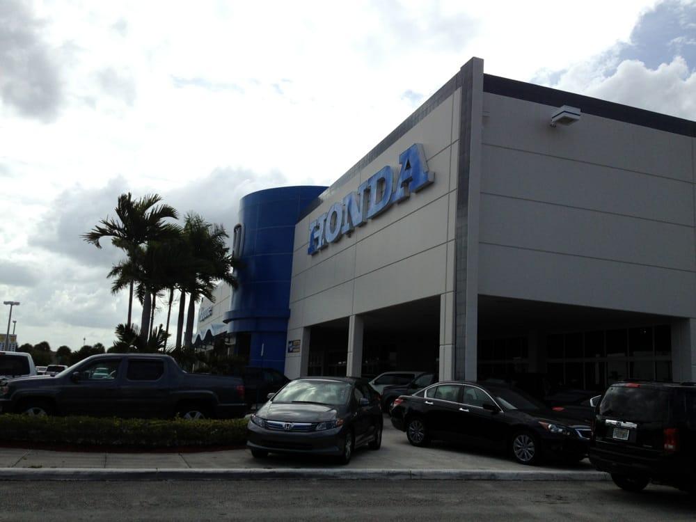 Jacksonville Car Dealers Autonation New Used Auto Html