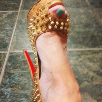where to buy christian louboutin shoes nyc - Catholic Commission ...