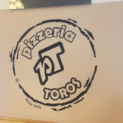 Torros Pizza, Berlin