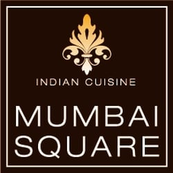 Mumbai Square, London