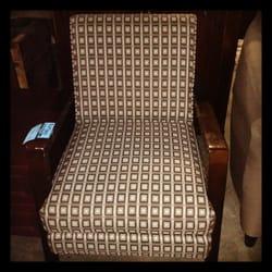 Hotel Furniture Liquidators - New Orleans, LA, Vereinigte Staaten