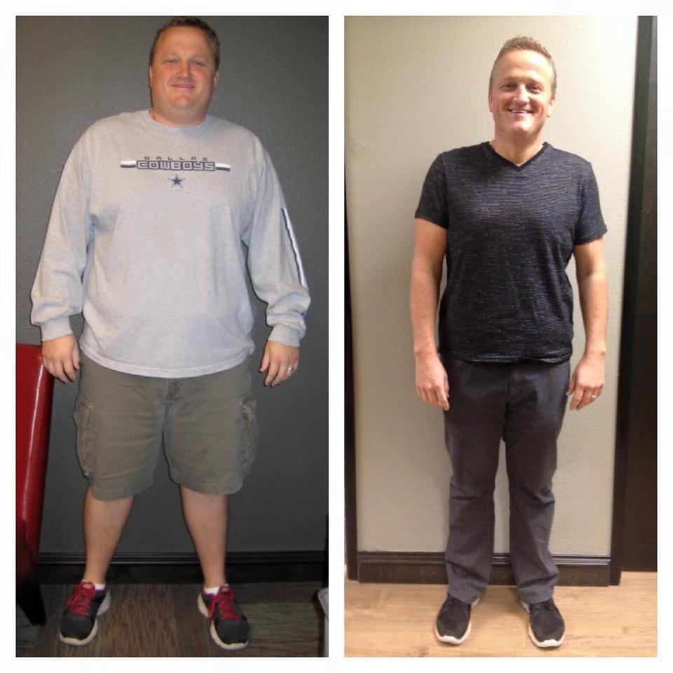 2013 medi weight loss reviews