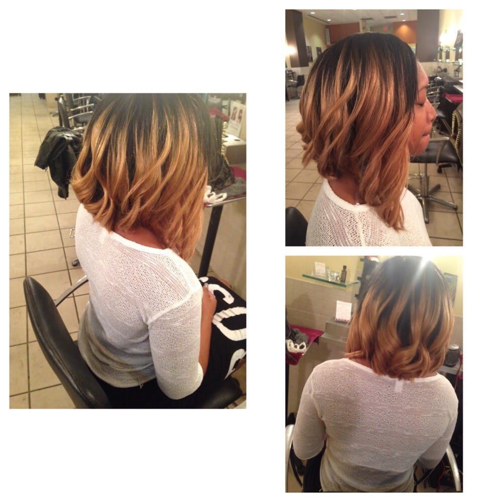 Reston (VA) United States  city pictures gallery : ... 37 Photos Hairdressers Reston, VA, United States Reviews Yelp