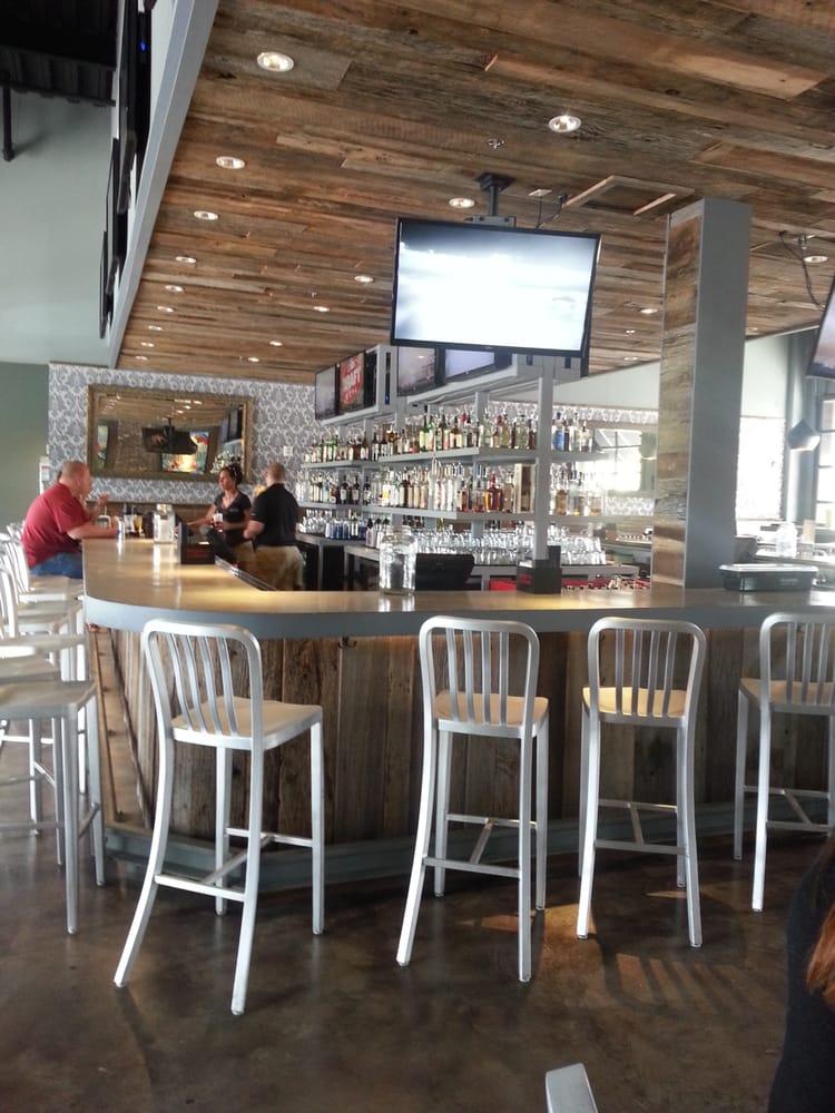 The Southern Kitchen & Bar   Southern   Birmingham, AL   Yelp