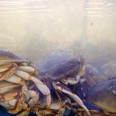 H Mart Crabs H Mart - Aurora  CO