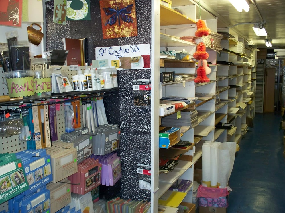 paper store portland Copy paper - fine papers - envelopes - digital papers - wide format products - packaging supplies - crafting papers.