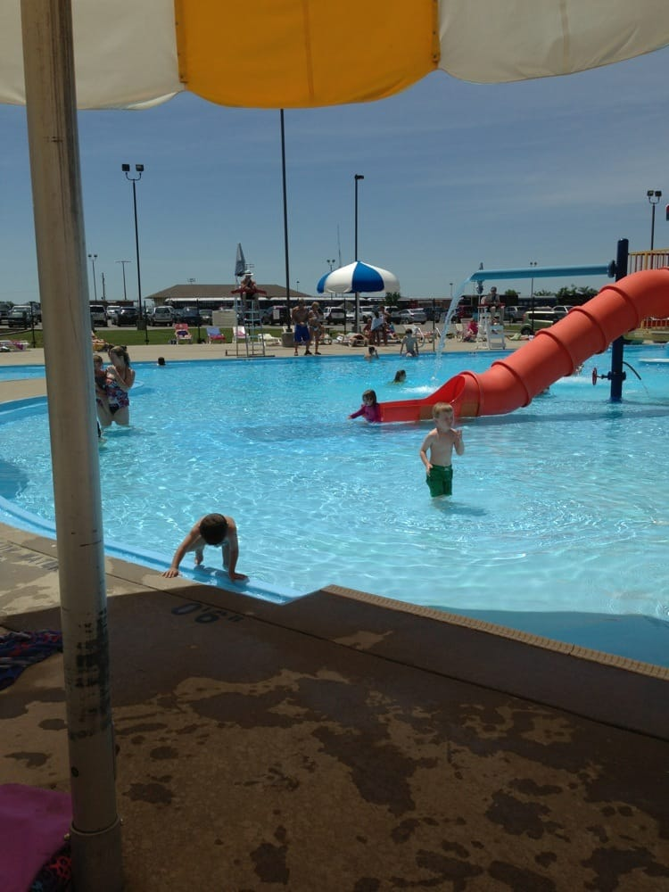 Falling Springs Recreational Center Swimming Pools Versailles Ky Reviews Photos Yelp