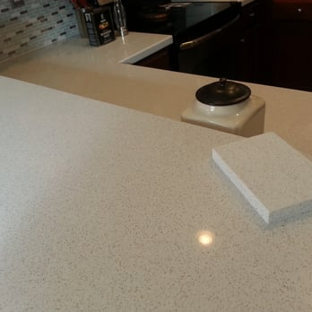 Places To Buy Granite Countertops Near Me : Stone Works Marble & Granite - Miami Lakes, FL, United States. Snow ...