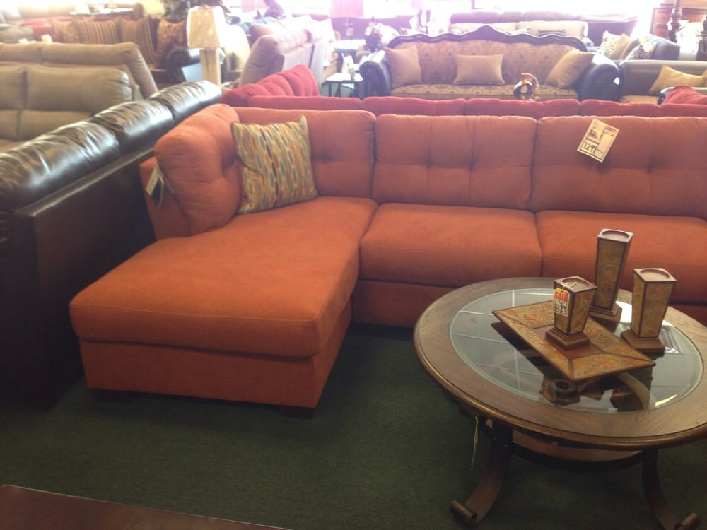 J Furniture Usa Reviews Of J B Furniture Furniture Stores 40125 10th St W