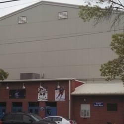 The Ice Box Skating Rinks Lincoln Ne Reviews
