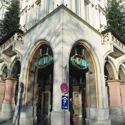 4711 Glockengasse Köln