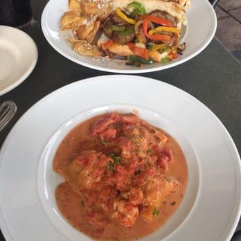 D Amico S Italian Market Cafe