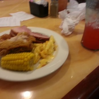 Hollywood casino baton rouge la buffet