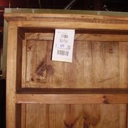 Zocalo Furniture Warehouse - Dream Bookcase Price! - San Francisco, CA, Vereinigte Staaten