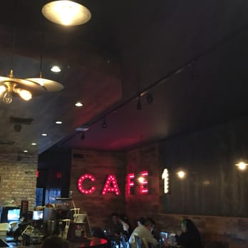 Bam Cafe Yelp