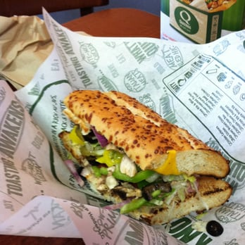 quiznos closed order food online 13 reviews