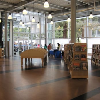 San francisco public library homework help