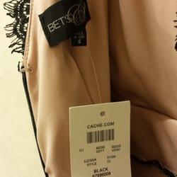 Shopping Fashion Women's Clothing · Cache 202 - Kihei, HI, United States