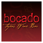 Bocado Tapas Wine Bar