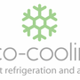 Eco Cooling