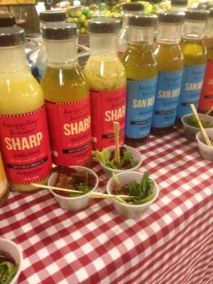 Whole foods market vauxhall nj