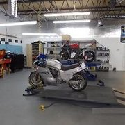 Bikes To Trikes Clearwater Fl Trikes Clearwater FL