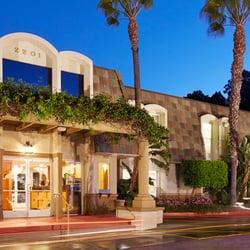 comfort inn suites hotel circle hotels san diego ca. Black Bedroom Furniture Sets. Home Design Ideas