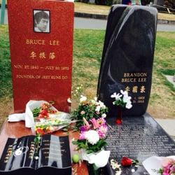 Co Op Funeral Home In Seattle