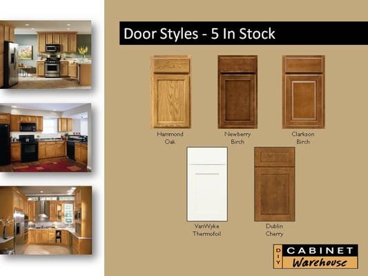 Cabinet Factories Outlet Outlet Stores Portland OR Reviews