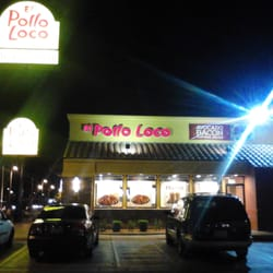 Jul 09, · Reserve a table at El Pollo Loco, Las Vegas on TripAdvisor: See 20 unbiased reviews of El Pollo Loco, rated of 5 on TripAdvisor and ranked #1, of 4, restaurants in Las Vegas/5(20).