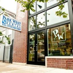 park west dental dr akhil jagadeesh lincoln park