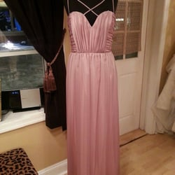 Bridesmaid Dresses Boutique Nj 19
