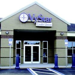 VyStar Credit Union - Saint Johns, FL | Yelp