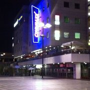 CinemaxX, Hannover, Niedersachsen
