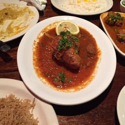 Ariana authentic afghan cuisine kirkland wa yelp for Ariana afghan cuisine