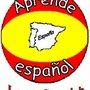 Aprende Español! Learn Spanish!