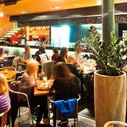 Restaurant El Chico, Tübingen, Baden-Württemberg, Germany