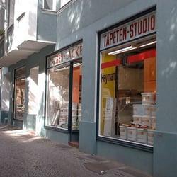ah7 Heymann, Berlin