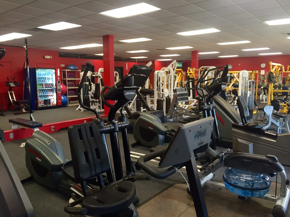 Horn Lake (MS) United States  City new picture : ... Center Gyms Horn Lake, MS, United States Reviews Photos Yelp