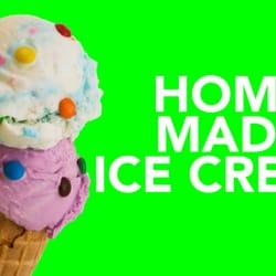 Paleterias Tropicana - Home Made Ice Cream - Kansas City, MO, Vereinigte Staaten