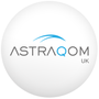AstraQom UK