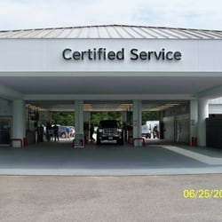king cadillac buick gmc inc florence sc yelp. Cars Review. Best American Auto & Cars Review