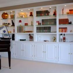 Hoot judkins furniture 52 fotos m bel redwood city for Pop furniture bewertung