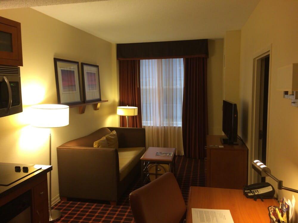 One Bedroom Suite Yelp