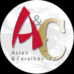 Asian et Caraïbes, St Herblain, Loire-Atlantique