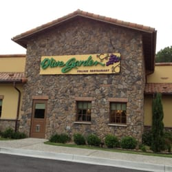 Olive Garden Italian Restaurant Closed Italian Restaurants 2045 Boundary St Beaufort Sc
