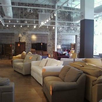 Storehouse Philadelphia Pa United States