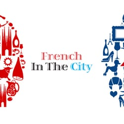 French in The City Languages, London