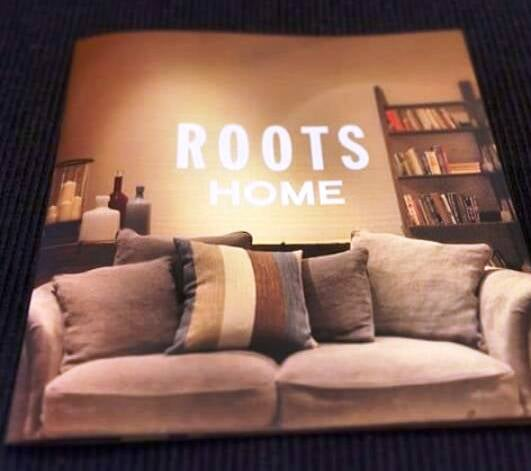 Roots Home Furniture Stores Zhongshan Zhongshan District Taipei Taiwan Reviews